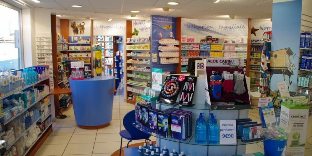 pharmacie-de-sainte-marie-2