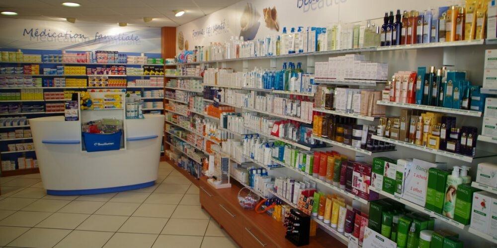 pharmacie-de-sainte-marie-3