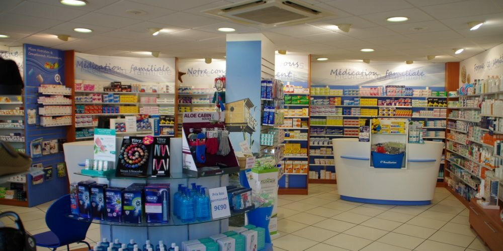 pharmacie-de-sainte-marie-4
